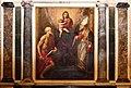Passignano, madonna tra i ss. mercurialee girolamo1598 ca. 03.jpg