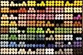 Pastels (4178833077).jpg