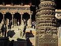 Patan Kathmandu Nepal 2012 (8635283639).jpg