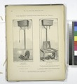 Patent Side-outlet Flushing-rim Syphon Water Closet, the 'Warwick.' (NYPL b15260162-487575).tiff
