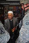 Patrol in Baghdad DVIDS158533.jpg