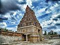 Pattabirama Temple - Hampi.jpg