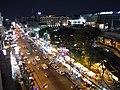 Pattaya, Centr - panoramio.jpg