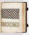 Pattern Book (Germany), 1760 (CH 18438135-114).jpg