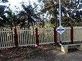 Pattikkad railway station 05.jpg