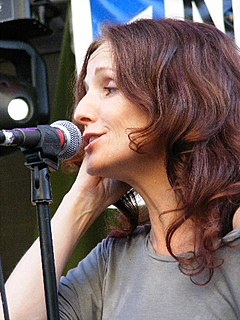 Patty-Griffin1.jpg