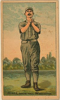 Paul Hines baseball card.jpg