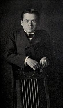 Paul Leicester Ford (1902).jpg