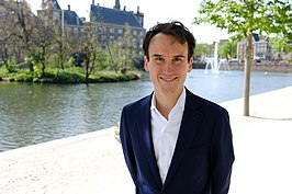 Paul Smeulders Kamerlid GroenLinks.jpg
