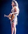 Paula Fernandes Um Ser Amor Tour 2014.jpg