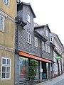 Paulistraße 5, 1, Alfeld, Landkreis Hildesheim.jpg