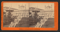Pavilion from Gestie, from Robert N. Dennis collection of stereoscopic views.png