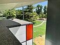 Pavillon Le Corbusier, Zurich (Ank Kumar ) 10.jpg