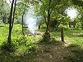 Paysage des terres de belenos.jpg