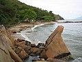 Pedra da Freira - panoramio.jpg
