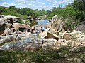 Pedra do Ingá - PB - Brasil - panoramio - Zelma Brito (2).jpg
