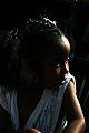 Peinados Afro.jpg
