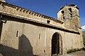 Pelayos del Arroyo 09 by-dpc.jpg
