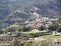 Pelendri Community Stadium 02.jpg