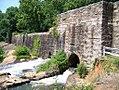 Pelham Mill Dam.jpg