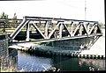 Pelikaanbrug - 331896 - onroerenderfgoed.jpg