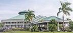 Penampang Sabah Sabah-Cultural-Centre-01.jpg