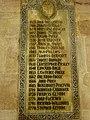 Penarlag - Church of St Deinol A Grade II* in Hawarden, Flintshire, Wales 35.jpg