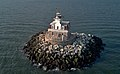 Penfield Reef Light CT 02 NRHP 89001473.jpg