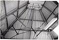 Penitentiair centrum - mouterij - 340495 - onroerenderfgoed.jpg