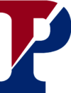 Penn Quakers athletic logo