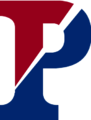 Penn Quakers wordmark.png
