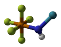 Pentafluorotellurium-imidoxenon-cation-from-xtal-3D-balls.png