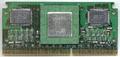 Pentium ii 80523py350512pe sl2tw observe.png