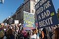 People's Vote March 2018-10-20 - No one voted for a Bad Brexit.jpg