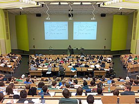 People-auditorium-meeting-sitting-student-education-1246944.jpg