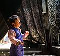 People of Tibet28.jpg