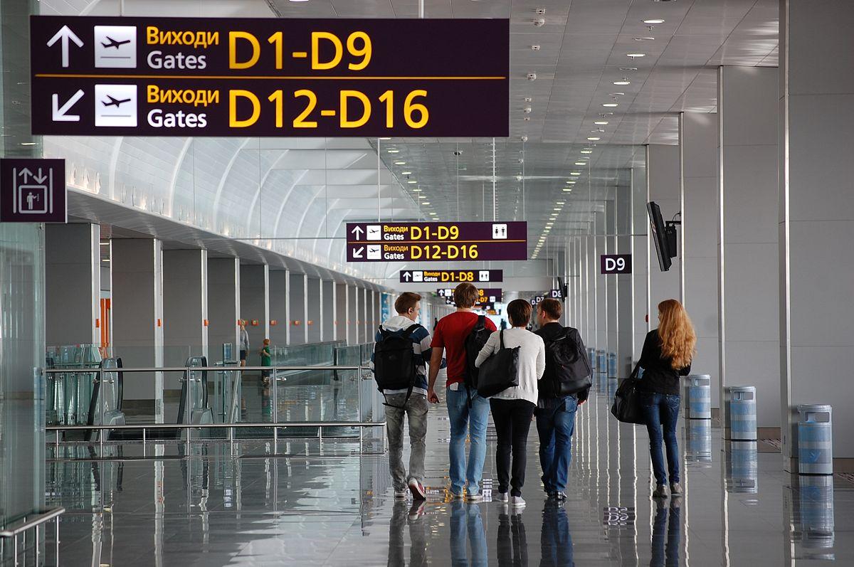 Como elegir al companiero de viaje?
