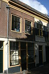 peperstraat 66, gouda
