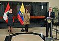 Perú y Ecuador reforzarán trabajo conjunto en desarrollo social en las zonas de frontera (15095048138).jpg