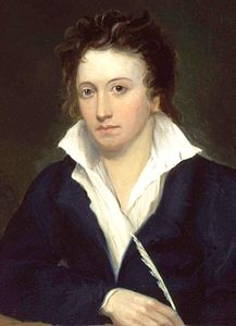 Percy Bysshe Shelley by Alfred Clint crop.jpg