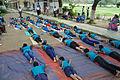Performance Enhancement Session - Summer Camp - Nisana Foundation - Sibpur BE College Model High School - Howrah 2013-06-08 9423.JPG