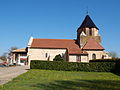 Perrex-FR-01-église-04.jpg