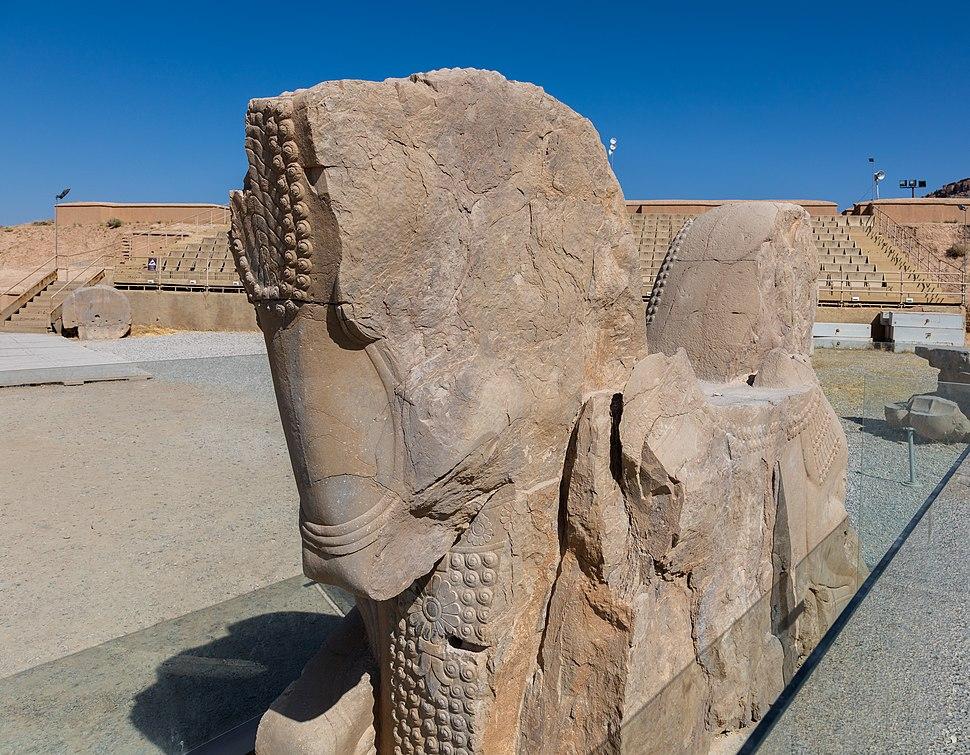 Persépolis, Irán, 2016-09-24, DD 05