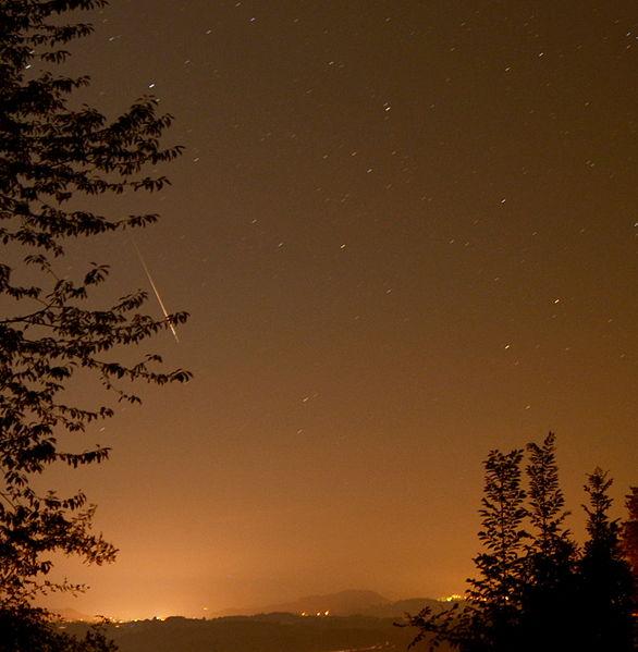 File:Perseids meteoroid in 2012 cut.jpg