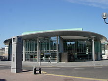 Perth Concert Hall, Perth, Scotland.jpg