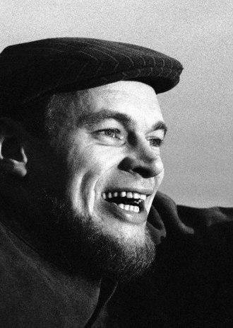Spede Pasanen - Spede Pasanen, 1964.
