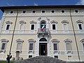 Perugia, Province of Perugia, Italy - panoramio (18).jpg