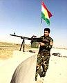 Peshmerga Kurdish Army (15121499977).jpg