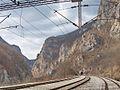 Pester Plateau, Serbia - 0153.CR2.jpg