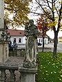 Pestsäule Gobelsburg 04.jpg
